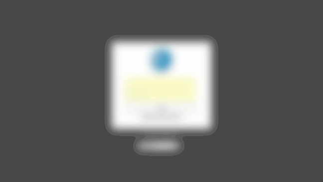 seriale online ro