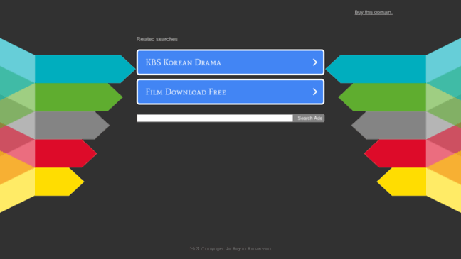 Updates by dramadownload net