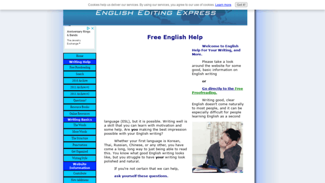 free english essays online