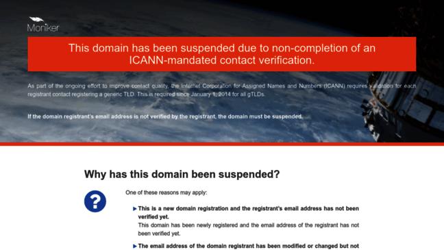 Cash loans bc image 2