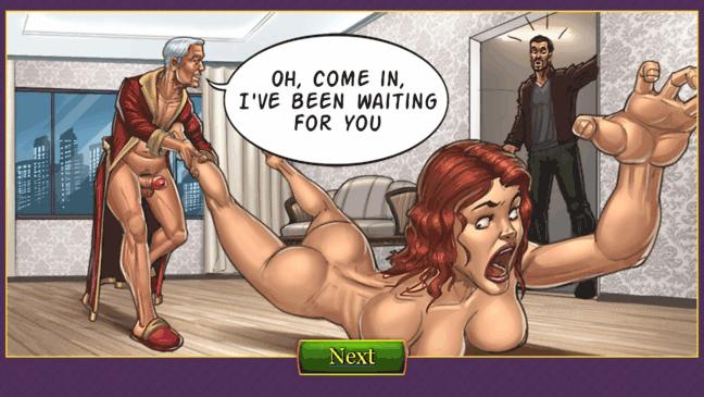 игры онлайн про сеекс
