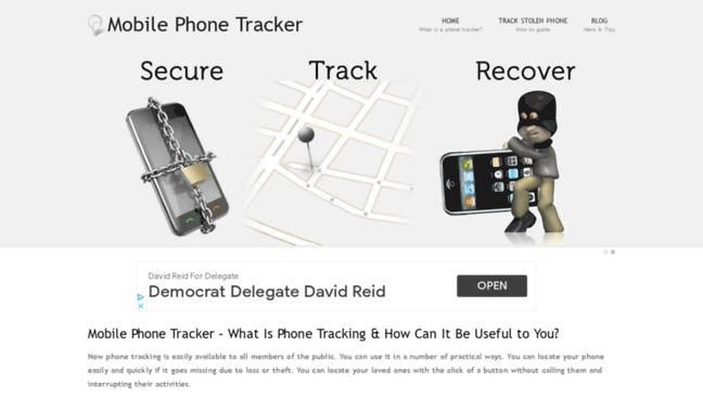 Track my phone free uk dating