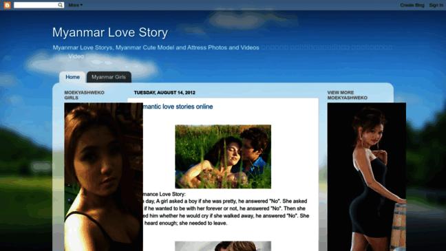 Kenyan Dating Sites Free