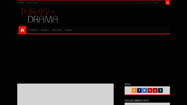 turkishdrama com | turkish drama | turkish series      Updates by